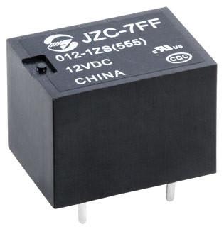 JQX7FF-012-1ZS l=25szt.
