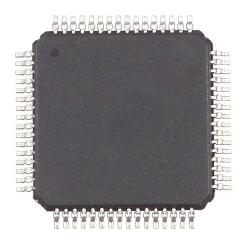 STM32F107RCT6 STM LQFP64