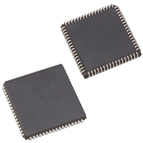 TL16C452FN ( PLCC68 ) TI