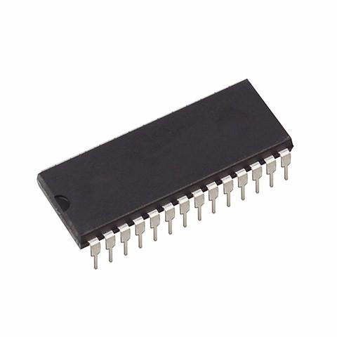 MAX1480BCPI MAXIM L=14szt