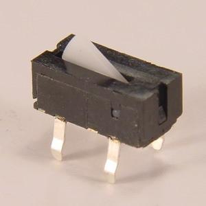 Wyłącznik krańcowy mini WK212