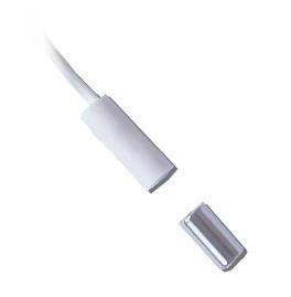 Czujnik magnetyczny CMD627 6.2x27mm