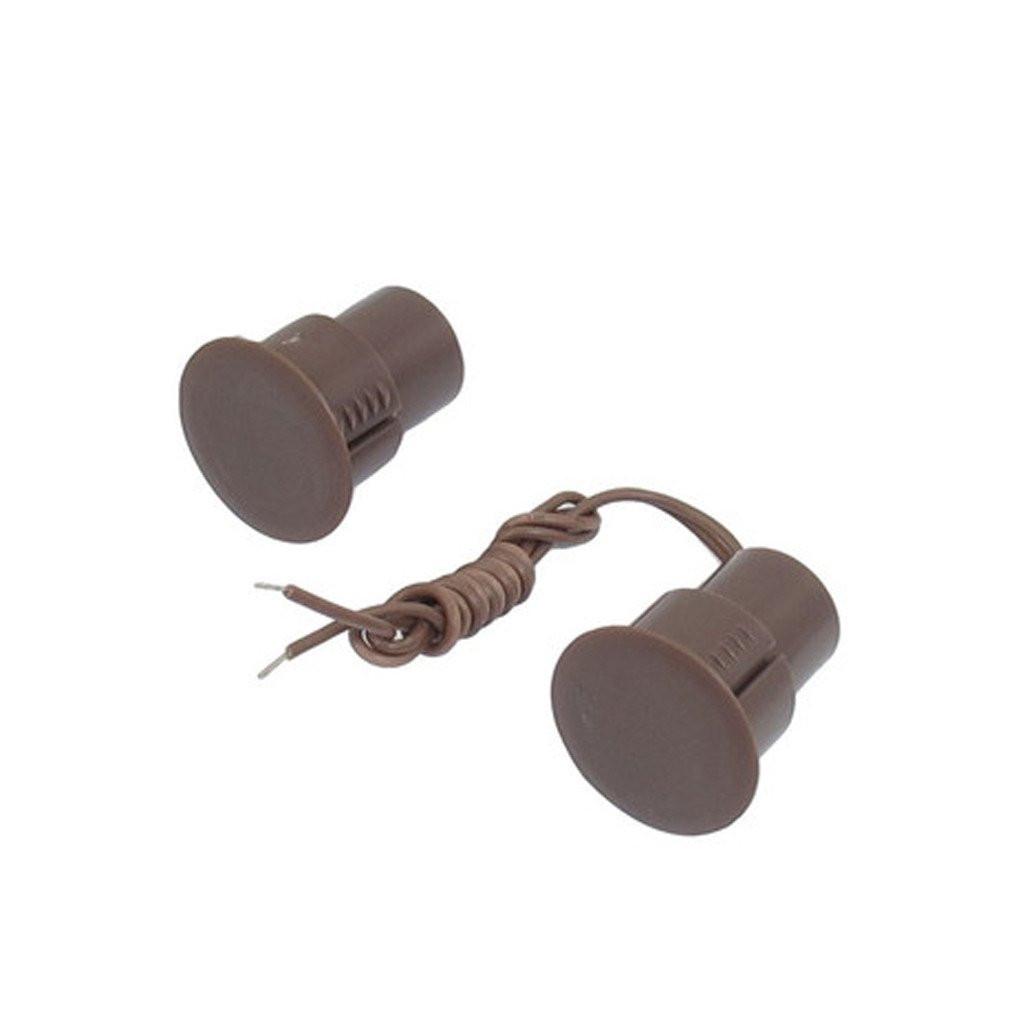 Czujnik magnetyczny CMD1721 17x21mm