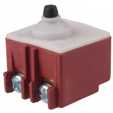 Wyłącznik do szlifierek kątowych Bosch 115mm, 125mm