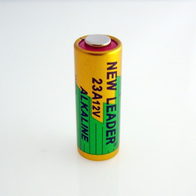 Bateria A23 (12V Alkaliczna)