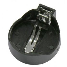Podstawka na baterię typu CR2032 (3V)