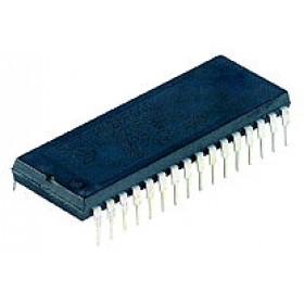 27C1001-10B1 32PIN SGS L=12 OTP