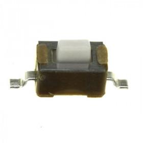 Tact switch SMD 3x6mm h=4.3mm opak=100 szt