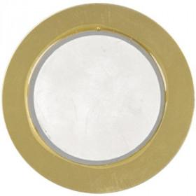 Membrana piezoceramiczna 20mm opak=100 szt