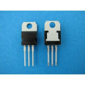 LM7920 * ( L7920CV SGS/1.5A L=50 )