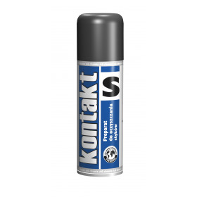 Kontakt S spray 60ml