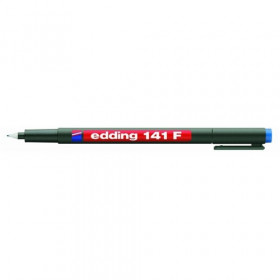 Marker do rysowania ścieżek czarny, grubość= 0.6mm