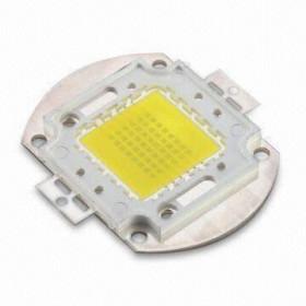 Dioda LED 20W Biała ciepła