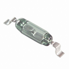 Zestyk kontaktronowy SMD l=5.5mm r=10mm