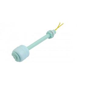 Magnetyczny czujnik poziomu wody CMW90
