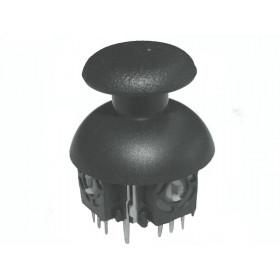 Potencjometr joystick + gałka 10K Ohm