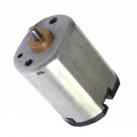 Mini silniczek 3-6V typ MT68