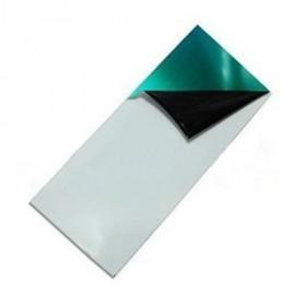 Laminat światłoczuły 15x30cm grubość=1.5mm 1-stronny