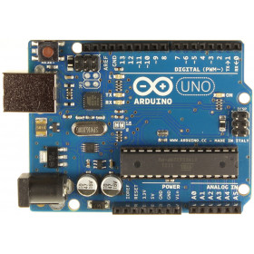 Moduł UNO R3 Atmega 328P-PU do Arduino
