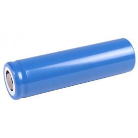 Akumulator Li-Ion 18650 3.7V 3000mAh