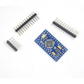 Moduł Pro Mini ATmega328P-AU do Arduino