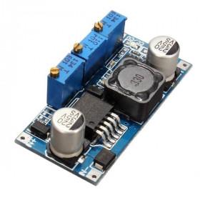 Ładowarka, zasilacz Power LED LM2596