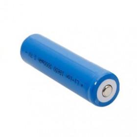Akumulator Li-Ion 18650 4.2V 4200mAh