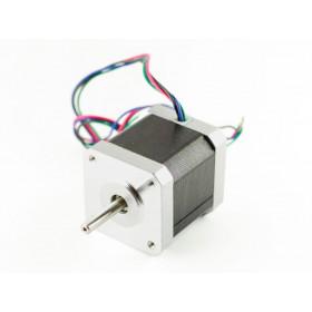 Silnik krokowy 42HM48-1684 400krok/obr