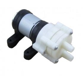 Mini pompka do cieczy 12V 110L/h