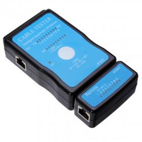 Tester LAN/USB