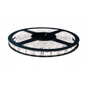 Taśma LED biała neutralna 12V 5050 5m/300 IP65