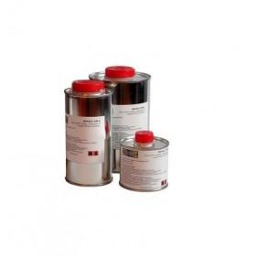 Lakier elektroizolacyjny puszka 0.2L