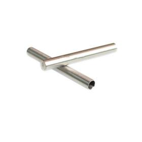Osłona/gilza do czujnika DS18B20 6x60mm