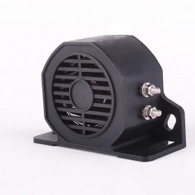 BUZ- Buzer sygnał cofania 12-24V 110db