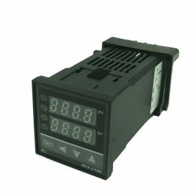 Sterownik temperatury REX-C100FK02-M*AN N
