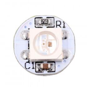 Moduł 1 LED RGB WS2812