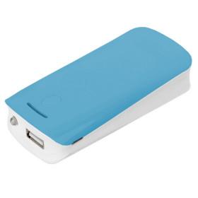Obudowa powerbank na 2 akumulatory 18650 (USB 5V 1.5A)