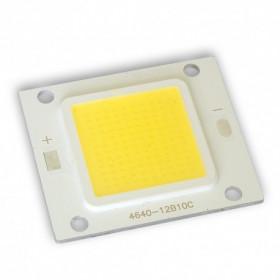 Dioda LED 50W COB biała neutralna 30-32V