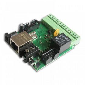 Kontroler LAN V2