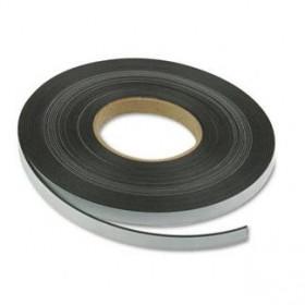 Taśma magnetyczna 10mm dł.10m
