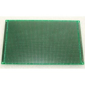 Płytka uniwersalna PI26Z 90x150 dwustrona