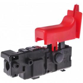 Wyłącznik do młotowiertarek Bosch GBH2-26