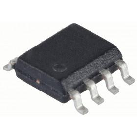 TL082-SMD ( TL082CD TI )