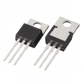 BT138-600E * TO220 12A600V PHI L=50