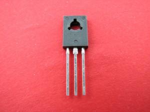 C106MG (4A600V T0-126 MOT l=100 szt