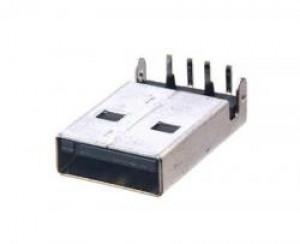 Wtyk USB typu A do druku