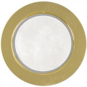 Membrana piezoceramiczna 15mm opak=100 szt