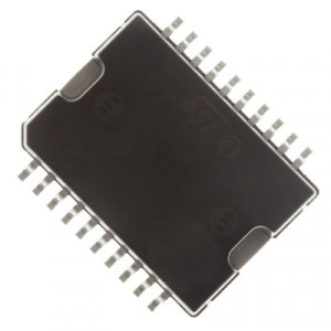 L298 SMD ( L298P ) SO20 ST T&R