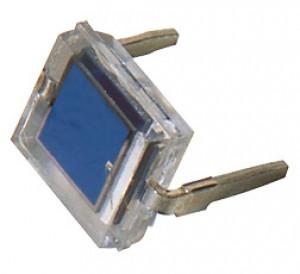 Fotodioda podczerwieni BPW34S L=45