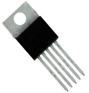 LM2575T- 3.3 NSC l=45 szt